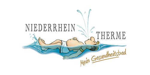 Niederrhein_Therme_Logo